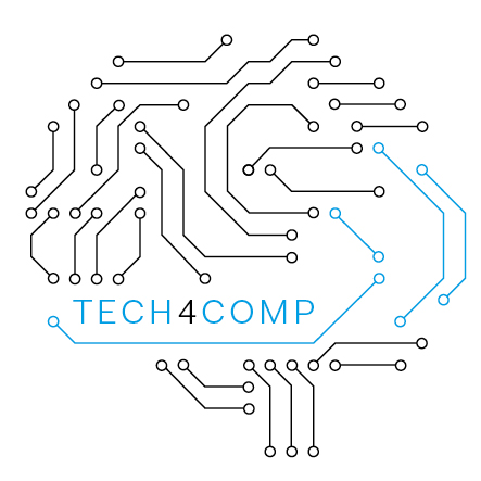 tech4comp logo